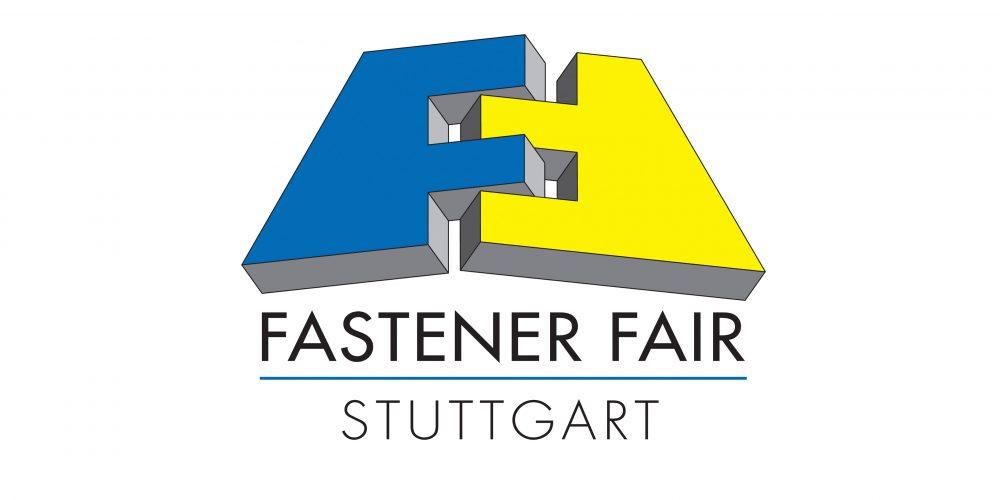 Schlemmer auf der Fastener Fair 2021